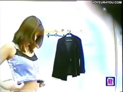 talent-agency-change-room-with-spycam
