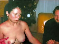 cuckold-michel-steuve-watches-wife-colette-choisez-fucked