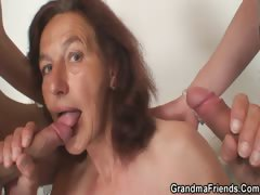 two-young-painters-bang-granny