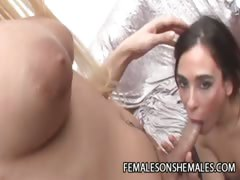 miki-kinky-shemale-having-sex-with-her-girl-pal
